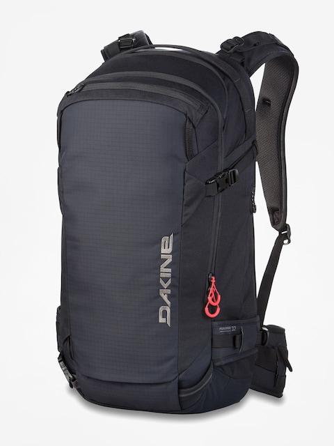 Dakine Poacher 32L Backpack (black)