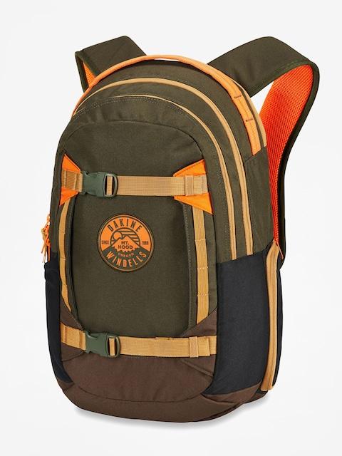 Dakine Windell'S Mission 25L Backpack (happy camper)