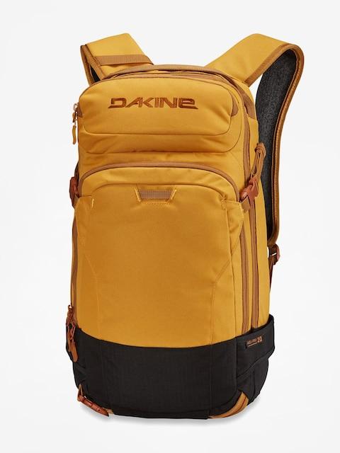 Dakine Heli Pro 20L Rucksack (mineral yellow)