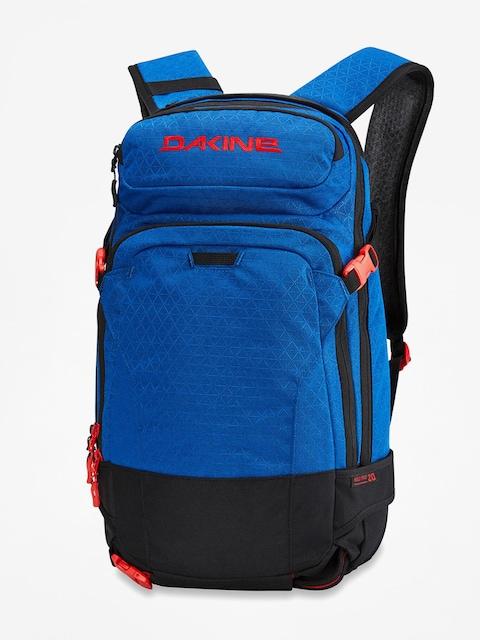 Dakine Heli Pro 20L Backpack (scout)