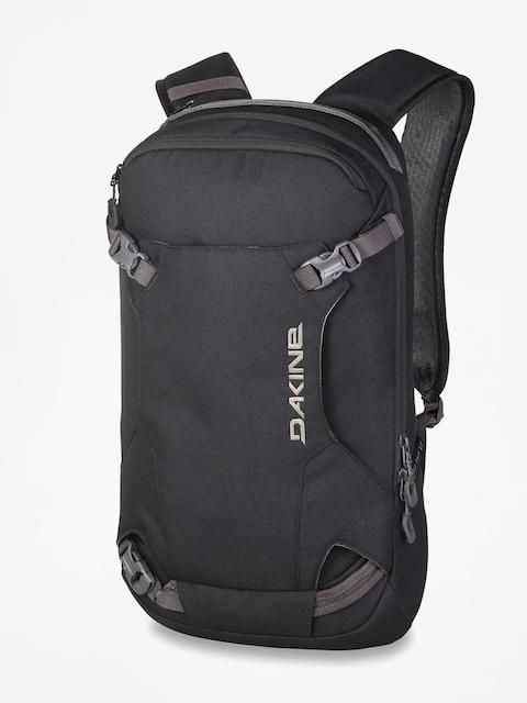 Dakine Heli Pack 12L Rucksack (black)