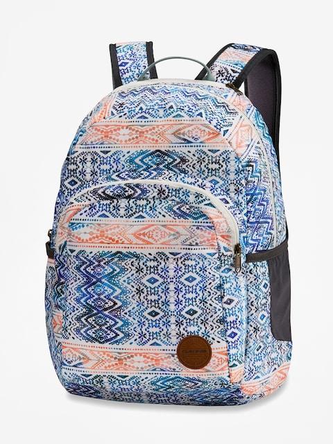 Dakine Ohana 26L Backpack (sunglow)