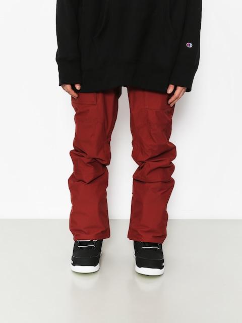 Burton Snowboard pants Southside (sparrow)
