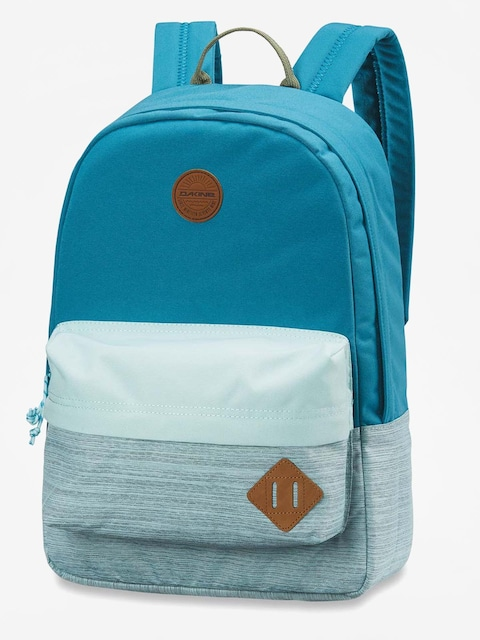 Dakine Backpack 365 ((Bay Islands 21l)