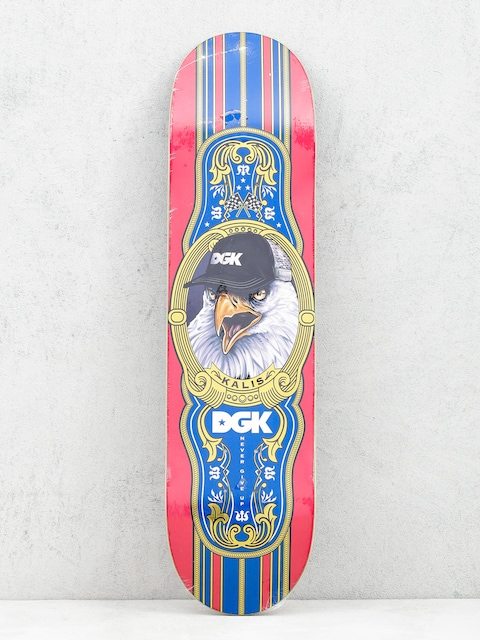DGK Royal Legion Deck (kalis)