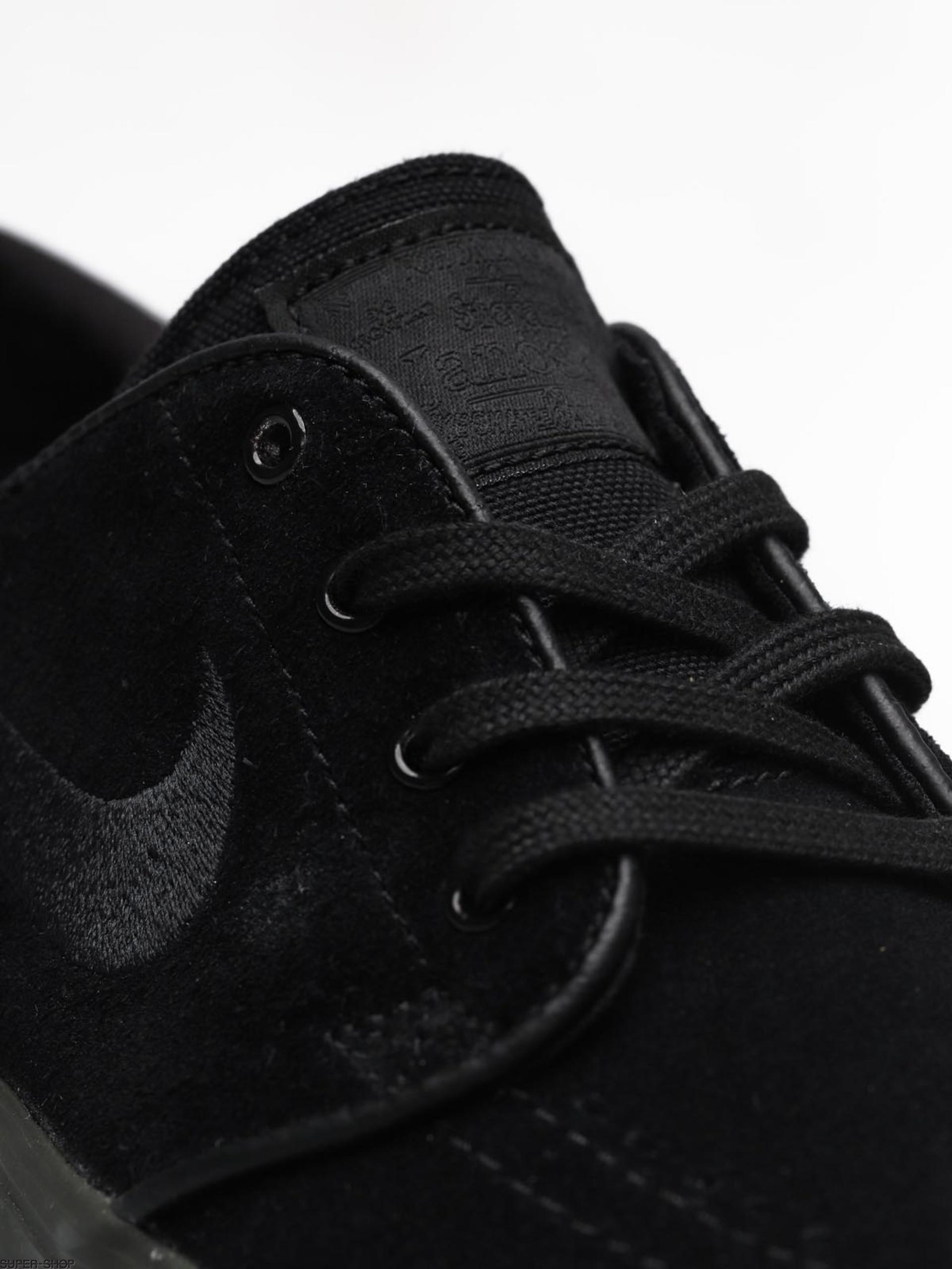 a11c1eddf1 998601-w1920-nike-sb-zoom-stefan-janoski-shoes-black-black-sequoia.jpg