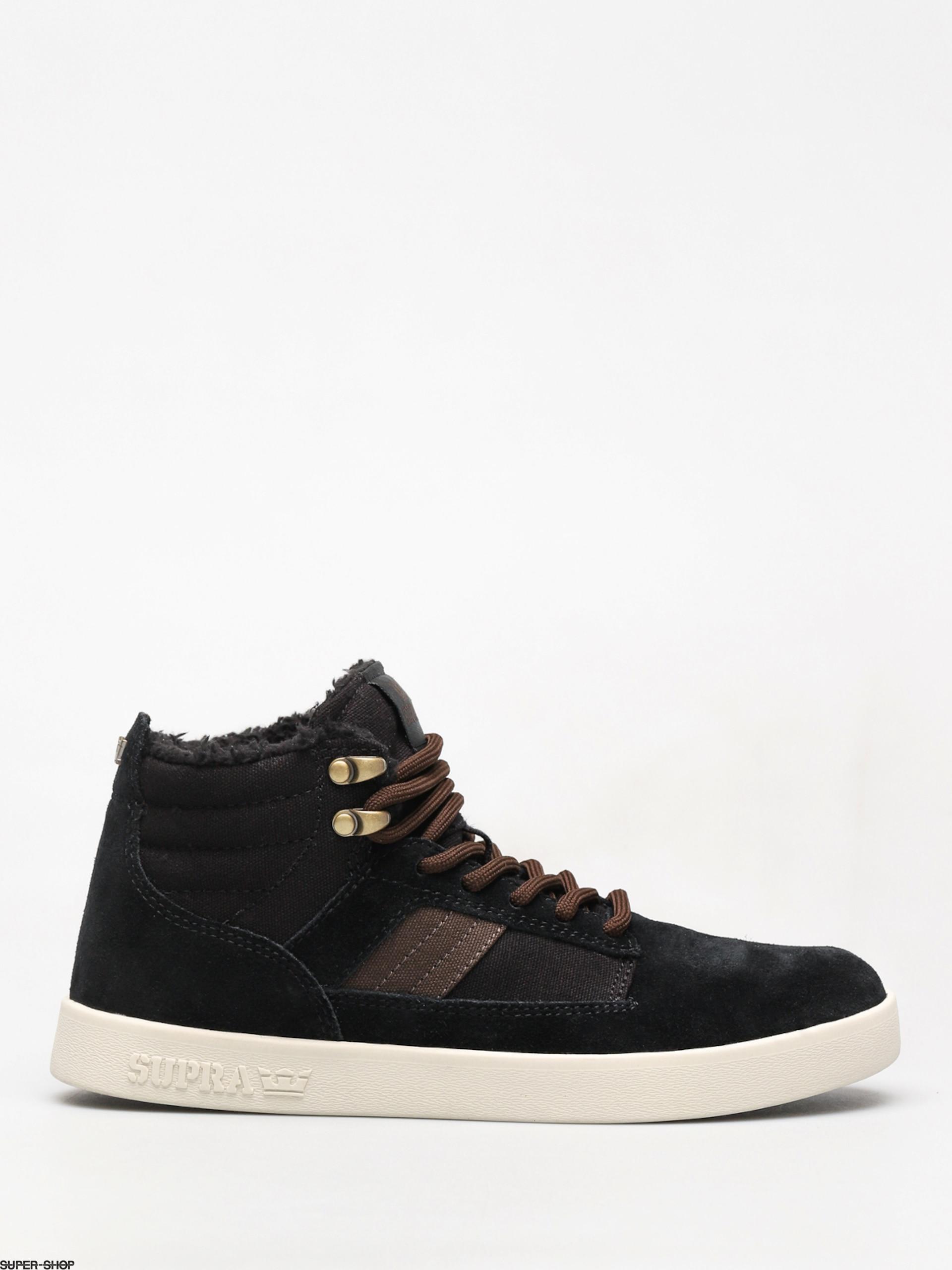 68a8cc1fba23 998672-w1920-supra-bandit-shoes-black-bone.jpg