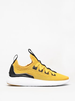 Supra Factor Shoes (golden/black white)