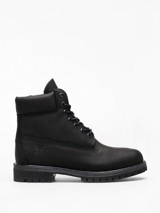 Timberland 6 Premium Winter shoes (black)