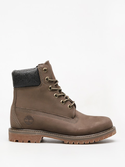 Timberland 6 In Premium Winter shoes Wmn (canteen)