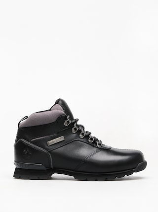 Timberland Splitrock 2 Winter shoes (black)