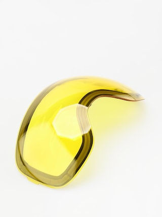 Dragon X2 Spare lens (lumalens yellow)