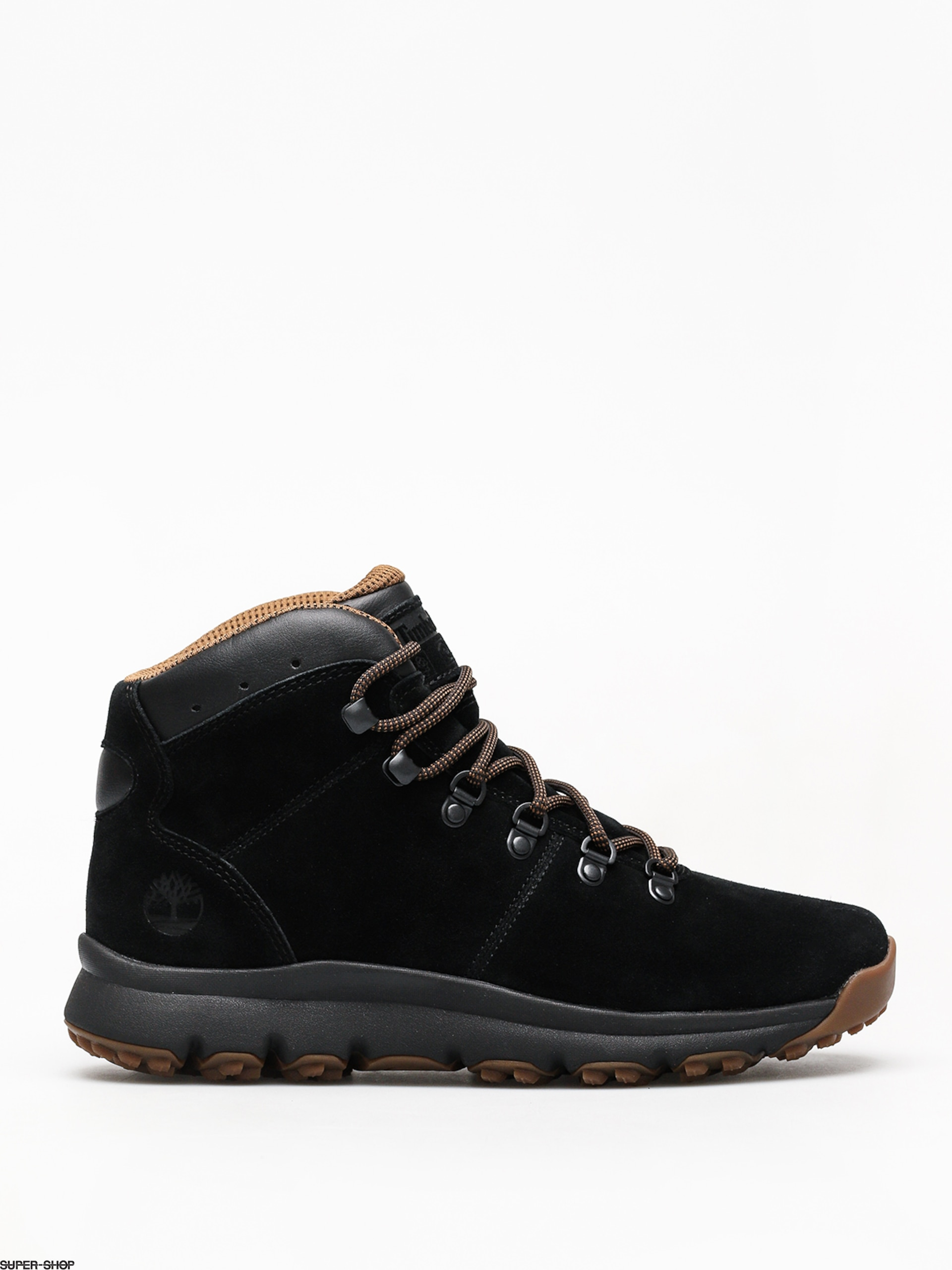 guión Huerta Ahora  timberland shoes Online Shopping for Women, Men, Kids Fashion &  Lifestyle|Free Delivery & Returns! -