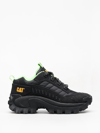 Caterpillar Intruder Shoes (black)