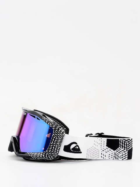 Quiksilver Fenom Ml Goggles (black)