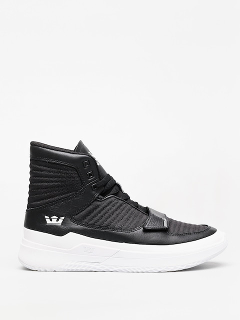 Supra Theory Shoes