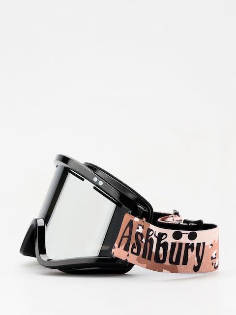 a5ac92c4f72 Snowboard Goggles - News
