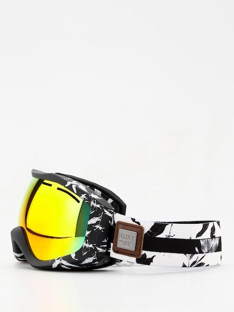 Roxy Sunset Art Goggles Wmn (love letter)