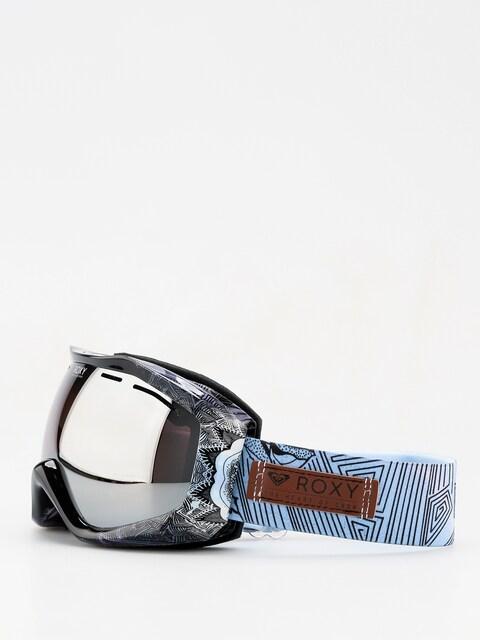 Roxy Sunset Art Goggles Wmn (freezeland)
