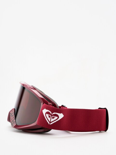 Roxy Day Dream Goggles Wmn (beet red)