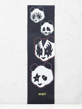 Enjoi Kiss Grip (black)