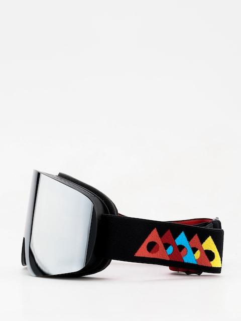 Ashbury Sonic Goggles (flash)