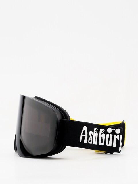 Ashbury Sonic Goggles (tempo)