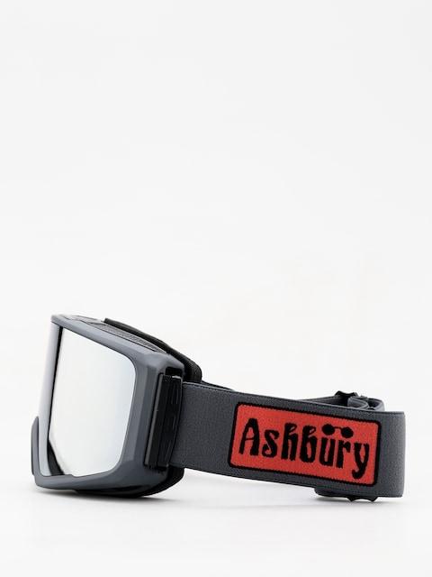 Ashbury Arrow Goggles (darrell mathes)